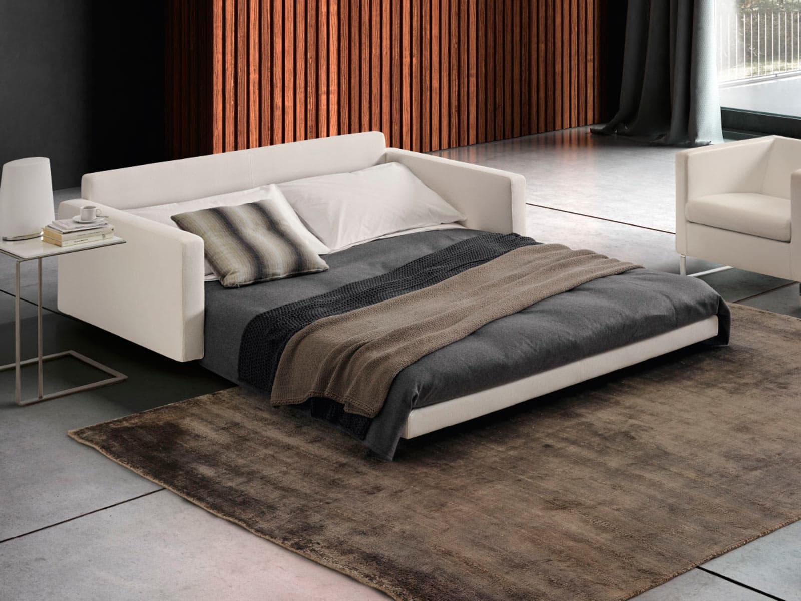 Prezzi di divani - Divani letto offerta da ikea ...