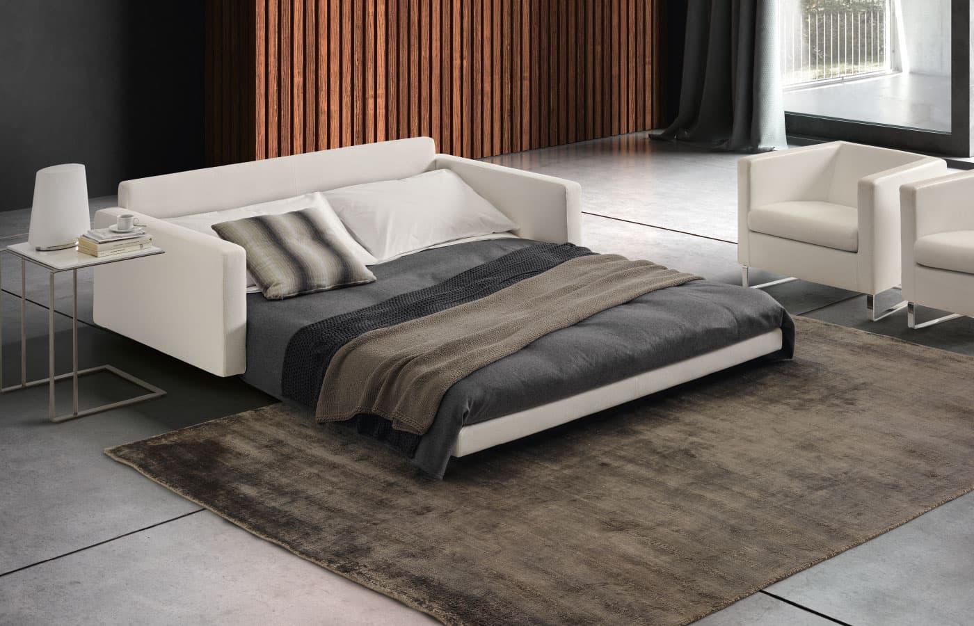 cerco divano letto mobili soggiorno milano cerco divano