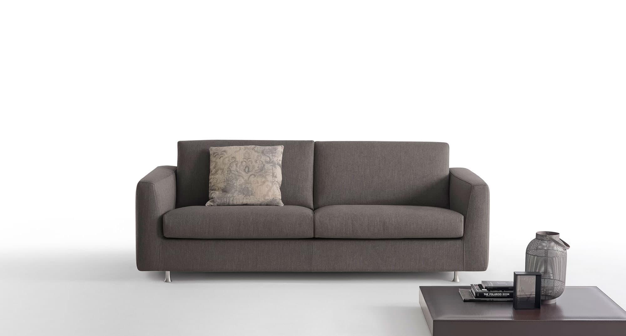 Divani lett best divano letto with divani lett best colours divano posti letto divani letto - Divano letto per dormire tutte le notti ...