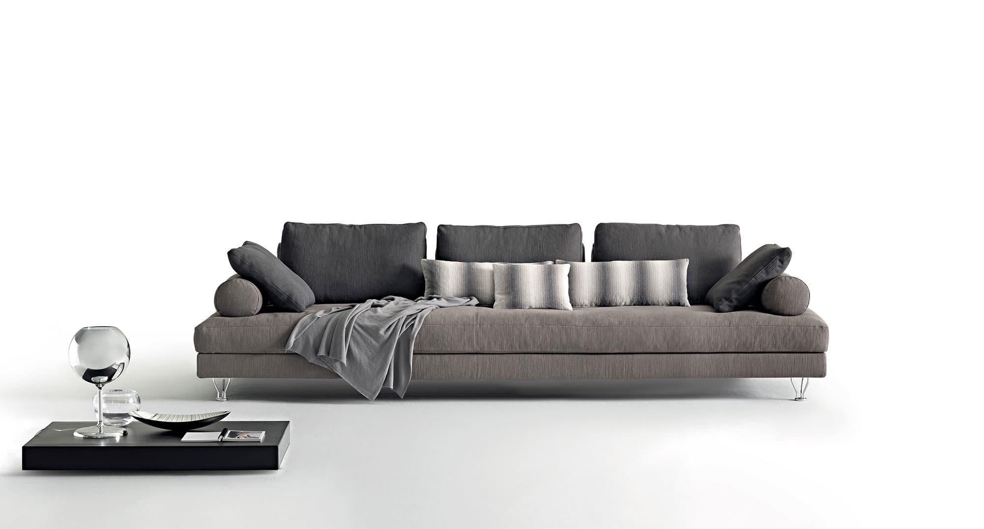 Affordable seo with divano for Divano letto uso quotidiano