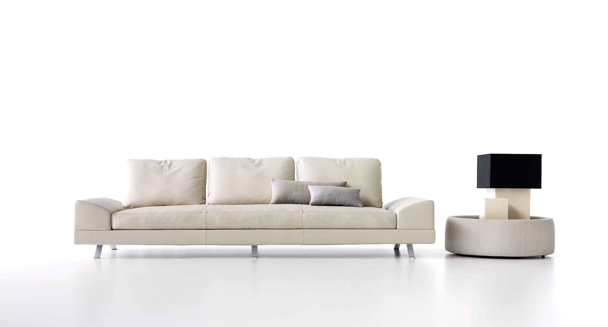 Divano componibile ikea 28 images divano letto - Ikea divano componibile ...