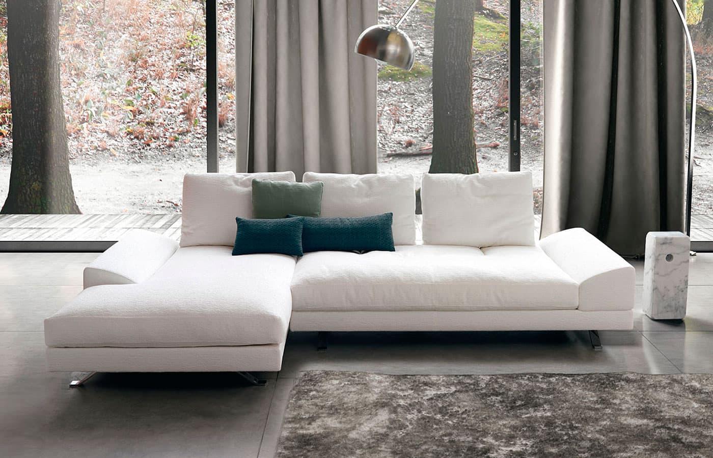 Divani componibili design divano componibile design - Ikea divano componibile ...