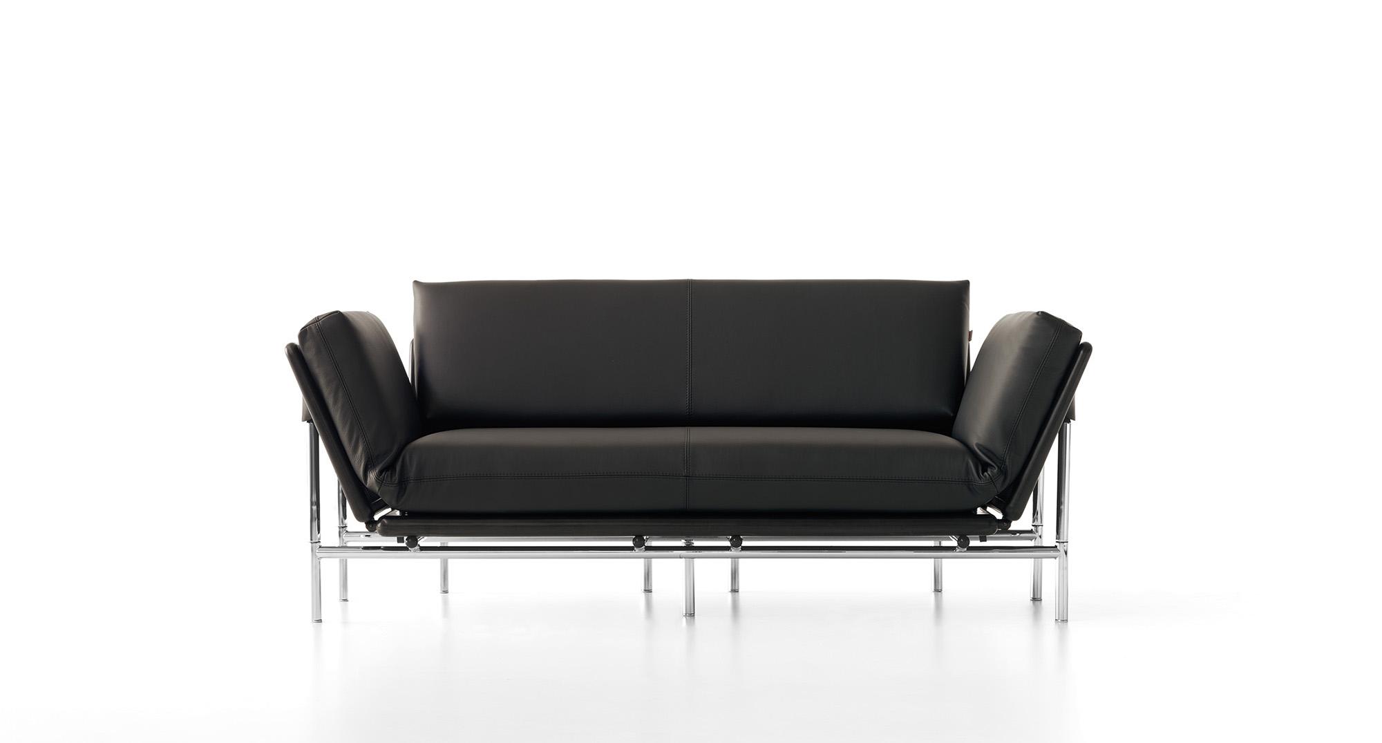 Sofa Rataplan   DEMA