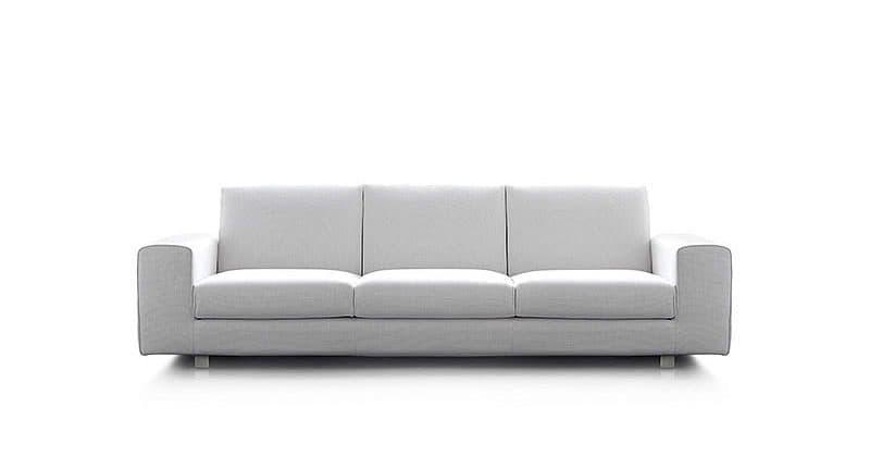 divano basso componibile il miglior design di