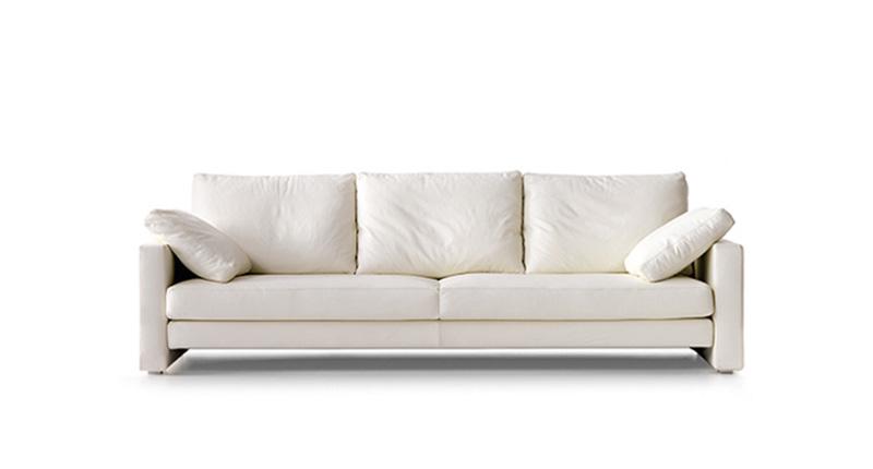 Divani componibili design divani componibili ikea with - Ikea divano componibile ...