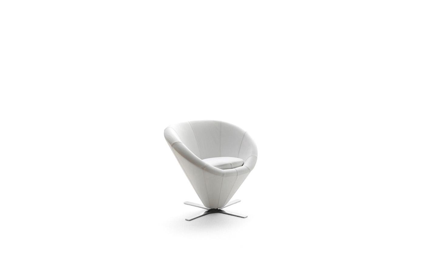 Poltrone Moderne Design : Poltrone moderne dema