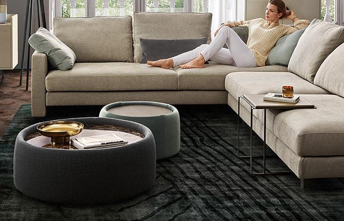 Tavolini bassi da divano dema - Tavolini per divano ...