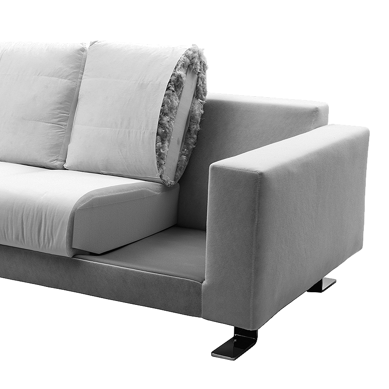 Sofa Quality Design Dema